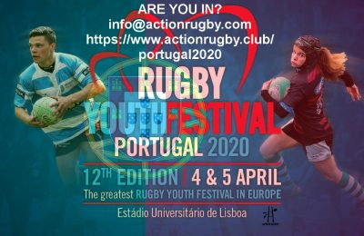 Portugal – 2020